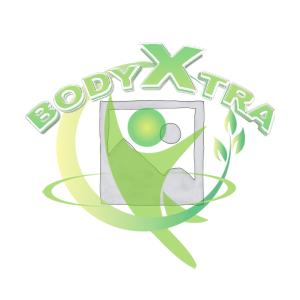 BodyXtra diensten